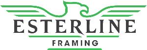 Esterline Framing 2C (1)