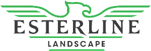 Esterline Landscape 2C (1)